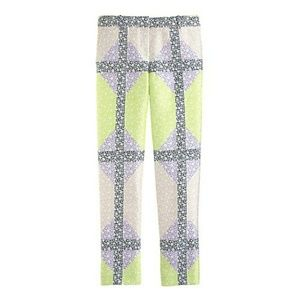 J Crew Collection Pants